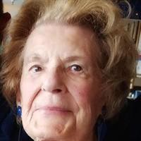 Arlene Rae Daly  September 4 1929  December 25 2019