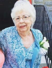 Audrey H Haack  April 3 1933  December 28 2019 (age 86)