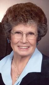 Barbara J Gibbs  February 22 1938  December 26 2019