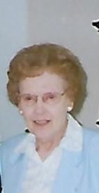 Barbara Joan Wackler  April 29 1929  December 28 2019 (age 90)