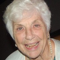 Barbara Lee Smith Fortin Simone  November 29 1934  December 27 2019