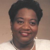 Bertha Mai Lockridge of Columbia Tennessee  September 24 1955  December 24 2019