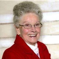 Bettie Joyce Tatum  September 23 1935  December 20 2019