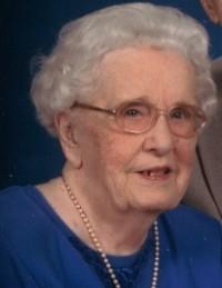 Betty Adair  2019