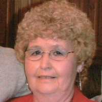 Betty Lou Devers  May 11 1943  December 29 2019