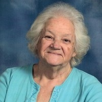 Betty Sue Evans Wilson  June 2 1932  December 29 2019