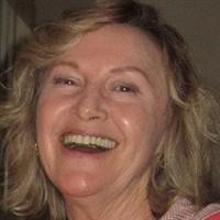 Bonnie Zella Mathis  December 28 1946  November 18 2019