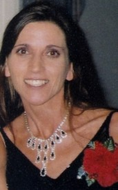Candice Candy Marie Richardson  October 2 1960  December 28 2019