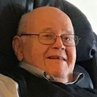 Capt Billy G Cunningham  August 16 1939  December 29 2019