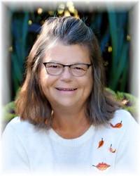 Carla Elaine Radmer  May 09 1961  December 29 2019