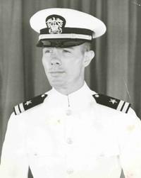 Carleton Edward Anderson  January 10 1938  December 28 2019 (age 81)