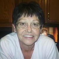 Carol Sue Sandlin  January 30 1958  December 30 2019