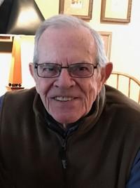 Charles Chuck Troldahl  November 20 1928  December 21 2019