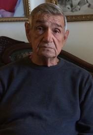 Charles H Spivey  April 18 1942  December 27 2019 (age 77)