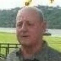 Charles Singler  October 2 1946  December 28 2019 (age 73)