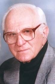 Constantine Gus Hanges  April 12 1927  December 25 2019 (age 92)