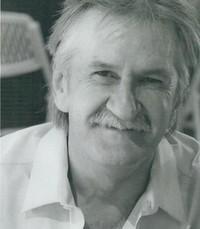 Craig Orbin Van Horn  May 11 1957 –