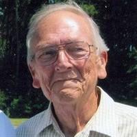 Dale Lee Burmeister  January 19 1938  December 29 2019