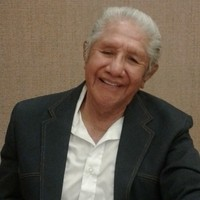 David Cerino Sr  January 10 1943  December 29 2019