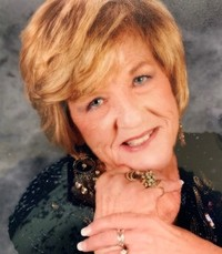 Denise Doland Burgess  Friday December 27 2019