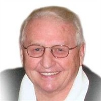 Dennis Leishman  June 15 1939  December 27 2019