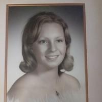 Diana Delk Schwartz  May 22 1950  December 22 2019
