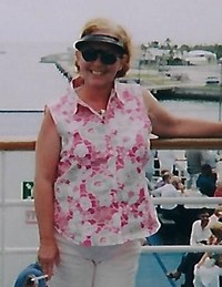 Dianne Graham  February 15 1950  December 25 2019 (age 69)