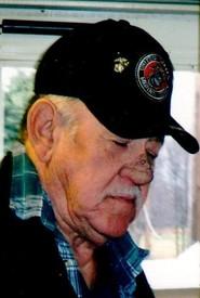 Donald E Smitty Smith  September 8 1942  December 28 2019 (age 77)