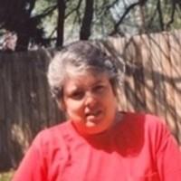 Donna Jean McGuire  October 29 1945  December 27 2019