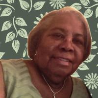 Doris Perryman  December 29 1931  December 21 2019
