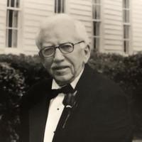 Earl Tillman Branham  July 05 1928  December 28 2019