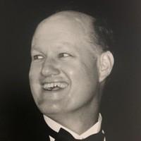 Edward Bryce Ward  June 23 1953  December 29 2019