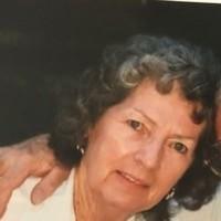 Eileen Boone  December 29 2019
