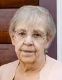 Elsie C Royer  April 5 1941  December 28 2019 (age 78)