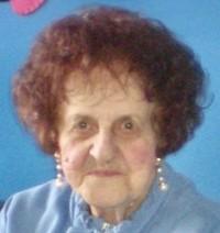Emma L Apici Urbani  May 16 1922  December 30 2019 (age 97)