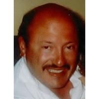 Ernesto Ernie Garcia  December 16 1943  December 22 2019