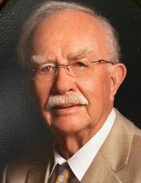 Eugene Gene Sink Hill Sr  March 10 1932  December 28 2019 (age 87)
