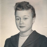Evelyn L Perrault  June 06 1940  December 19 2019