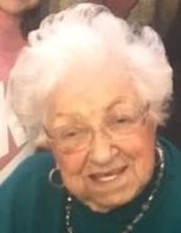 Filomena  Monardo Ross  November 18 1925  December 30 2019 (age 94)