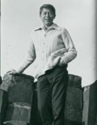 Frank Barndt  March 30 1935