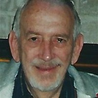 Frederick R Voltmer  March 9 1937  December 28 2019