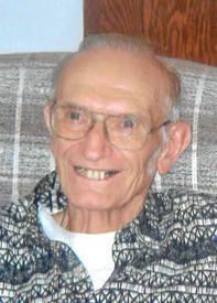 George A Bovill  November 28 1937  December 23 2019