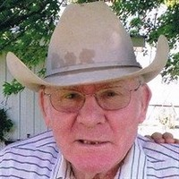 Gerald Gary W Davis  March 13 2019  December 29 2019