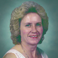 Gloria Jean Gibson Parnell  May 4 1953  December 28 2019