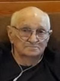 Gordon Wiley Lear  Died: December 29 2019