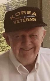 Harry T Spiff Bougher  June 24 1929  December 29 2019 (age 90)