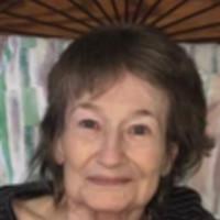 Iva Jean Roller  December 12 1938  December 24 2019