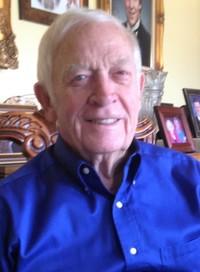 J H Dobson  February 22 1937  December 25 2019