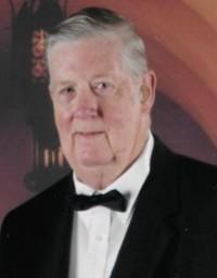 JAMES R Jim WHITE  November 20 1934  December 29 2019 (age 85)