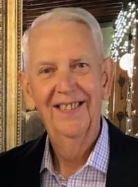 James Jim William Baker  July 10 1943  December 27 2019 (age 76)